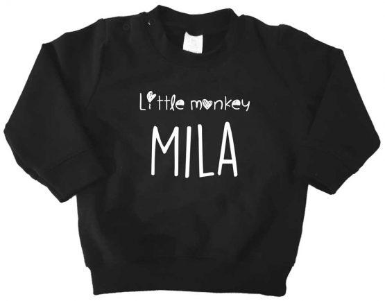 Sweater_little-monkey-naam2