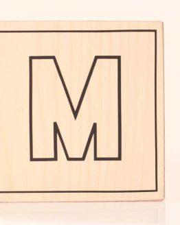 letter-blok-naam