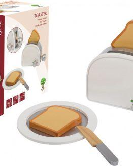 Joueco-Houten-toaster-broodrooster